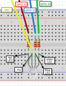 fritzing_4pin_rgb_led_conn